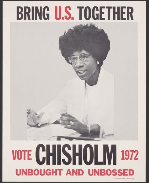 photo-6-sc-shirley-chisholm-potus-campaign-poster
