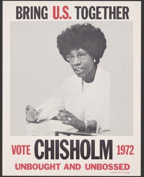 photo-6-sc-shirley-chisholm-potus-campaign-poster