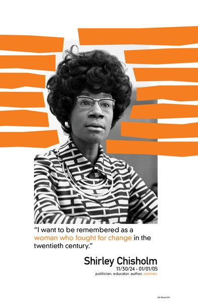 photo-8-sc-shirley-chisholm-fought-for-change