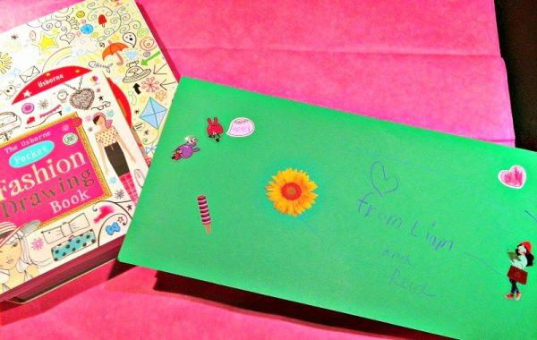 pic-4_kids-card