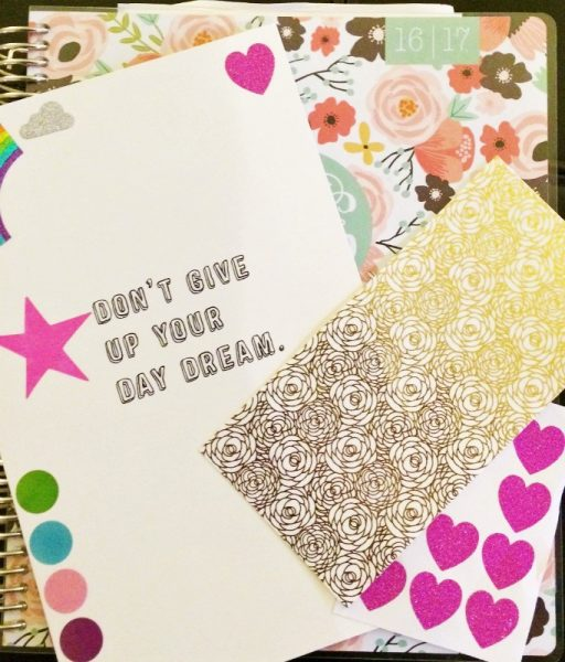pic-5_quote-card