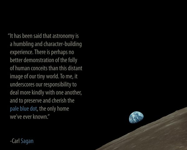 sc-carl-sagan-photo-3