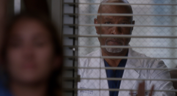 seriously-shonda-greys-13x7-richard