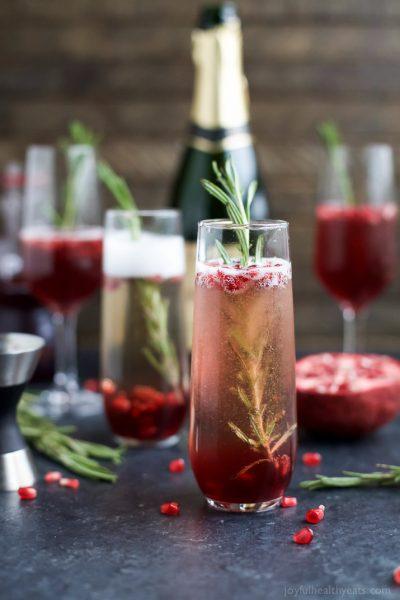 sparkling-pomegranate-mimosas