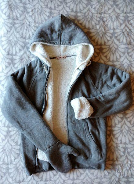 wp-size-jacket
