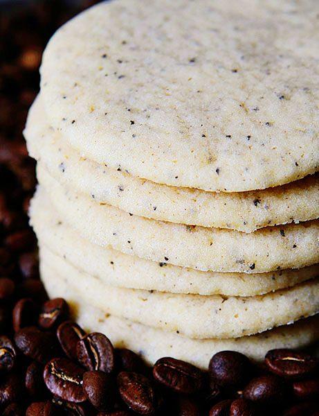 coffee-sugars-cookies