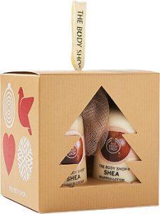 Ulta's Shea Treats Cube