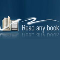 readanybook