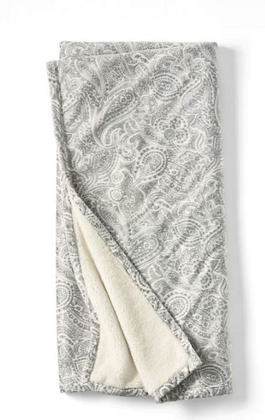 sherpa-throw-blanket