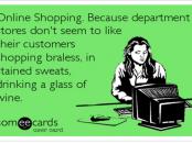 shopping-sm