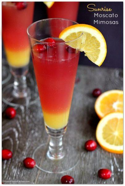 sunrise-moscato-mimosa