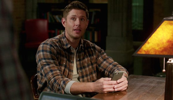 1-supernatural-season-twelve-episode-seven-spn-s12e7-rock-never-dies-dean-winchester-jensen-ackles