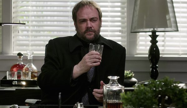 2-supernatural-season-twelve-episode-seven-spn-s12e7-rock-never-dies-crowley-mark-sheppard