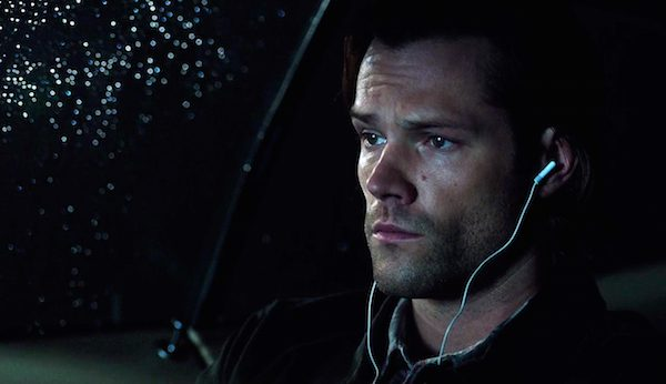 3-supernatural-season-twelve-episode-seven-spn-s12e7-rock-never-dies-sam-winchester-jared-padalecki