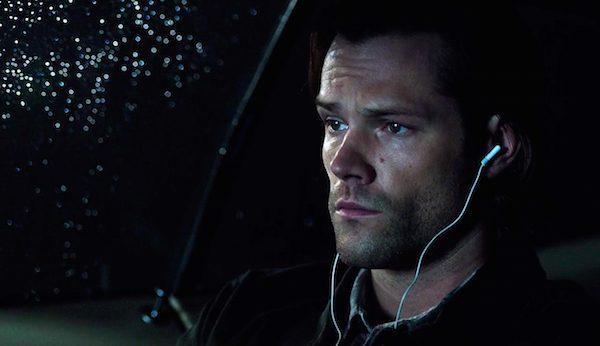 3-supernatural-season-twelve-episode-seven-spn-s12e7-rock-never-dies-sam-winchester-jared-padalecki