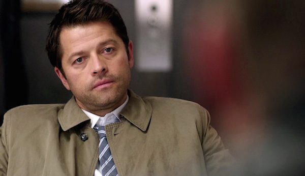 4-supernatural-season-twelve-episode-seven-spn-s12e7-rock-never-dies-castiel-misha-collins