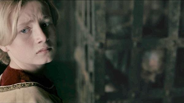 5.Magnus
