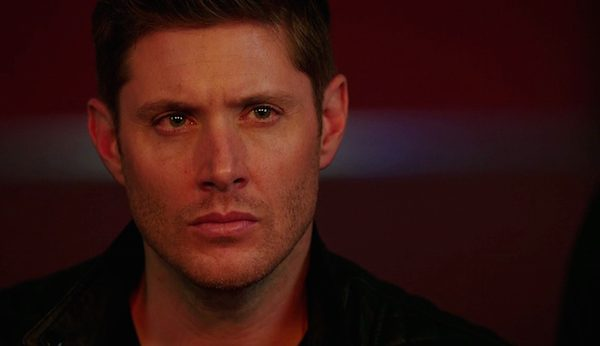 9-supernatural-season-twelve-episode-seven-spn-s12e7-rock-never-dies-dean-winchester-jensen-ackles