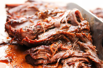 easy-barbecue-brisket