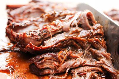 easy-barbecue-brisket