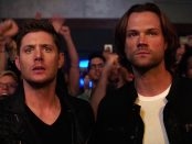 fi-supernatural-season-twelve-episode-seven-spn-s12e7-rock-never-dies-sam-dean-winchester-jensen-ackles-jared-padalecki