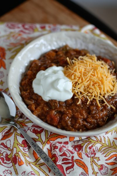 slow_cooker_lentil_quinoa_chili_recipe-2