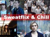 sweatflix-chill-dark-escapes-wp