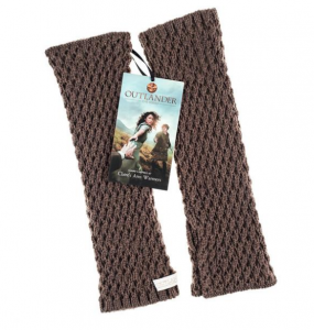 outlander-arm-warmers