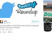 tweet-roundup-featured