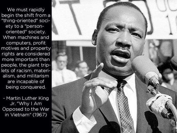 Sweatpants Equality Martin Luther King Jr The Man
