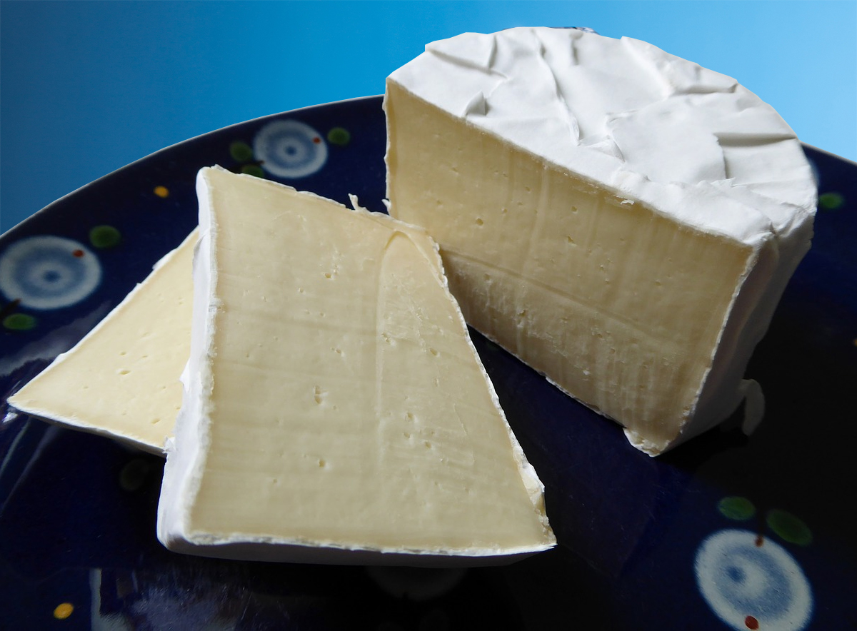 How to Make Cheese (3)
