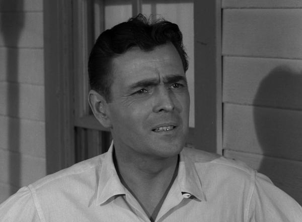 Photo 3. S&C Twilight Zone