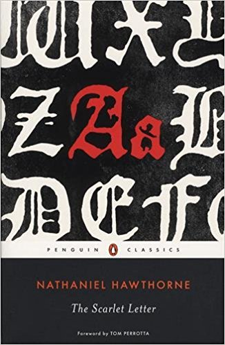 the importance of love in the scarlet letter by nathaniel hawthorne The scarlet letter is a romantic work of fiction in a historical setting, written by nathaniel hawthorne it is considered to be his magnum opus set in 17th-century puritan boston during the years 1642 to 1649, it tells the story of hester prynne, who conceives a daughter through an adulterous affair and struggles to create a new life of .