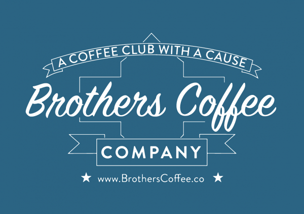 Brothers Coffee Company