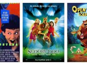 Family-Friendly Halloween Movies on Netflix