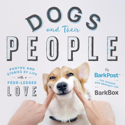 Dogs and Their People by BarkPost