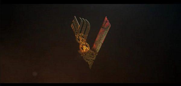 "Sweatpants & TV |Vikings, Season 5, Episode 5: ""The Prisoner"""