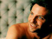 Bradley Cooper GIFs