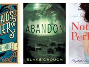 Free & Cheap Reads Jan 2018