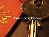 The Lost Room Peter Krause