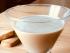 Godiva Mocha Hard Coffee cocktail recipe