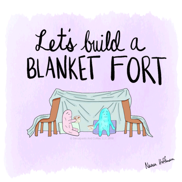 The-Girl-Who-Built-Forts-Nanea-Hoffman