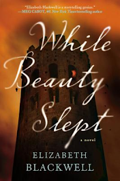 hile Beauty Slept by Elizabeth Blackwell