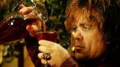 10 Reasons We Love Wine