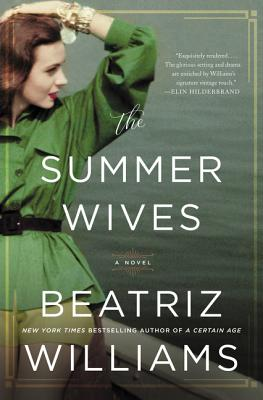 Summer Wives - Beatriz Williams