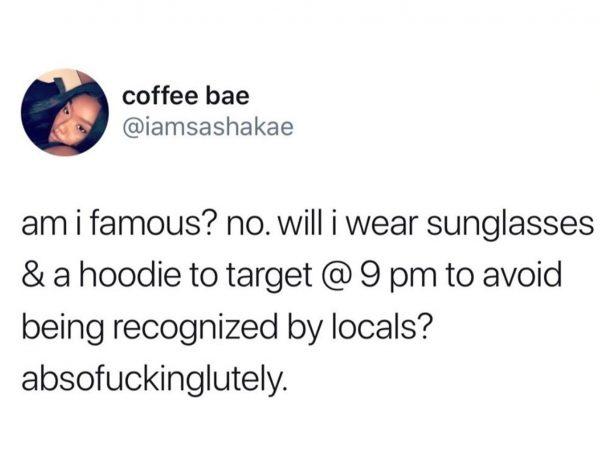 sunglasses-at-target