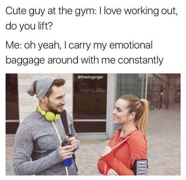 13-Cute-Guy-at-Gym-Emotional-Baggage