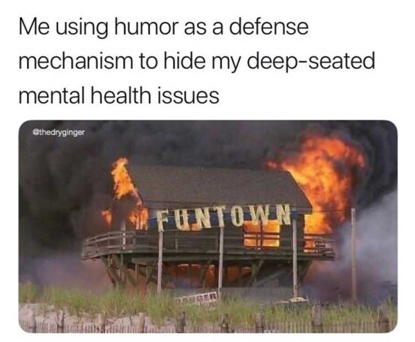 14-Humor-Defense-Mechanism-Deep-Seated-Mental-Health-Issues