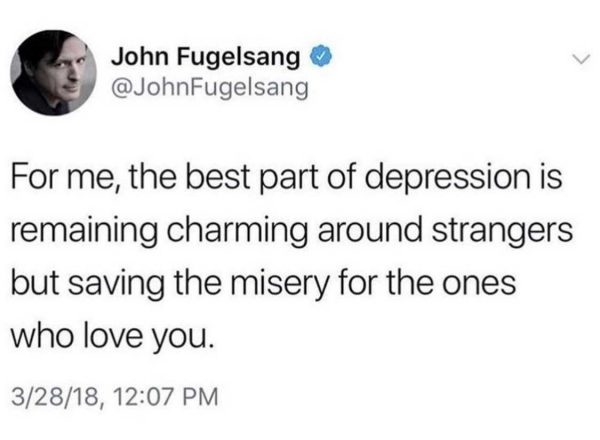 15-John-Fugelsang-Best-Part-of-Depression