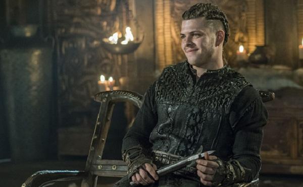 Sweatpants & TV | Vikings, What to Expect in Season 5B